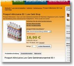 LCW Shop 2010-06-16 Bild4